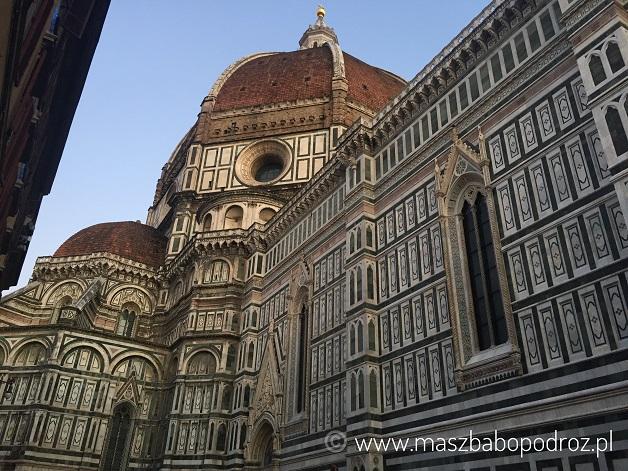 florencja-katedra-duomo